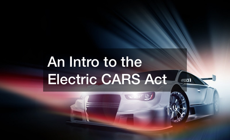 electric cars act